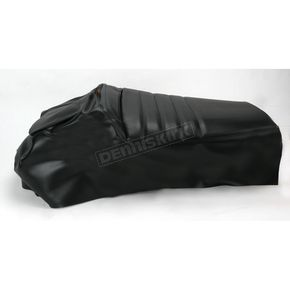 Travelcade Replacement Seat Cover - AW149