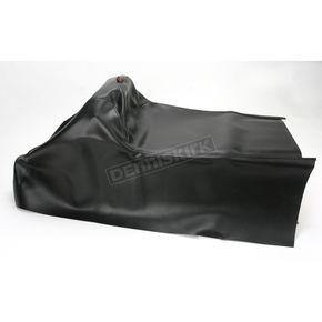 Travelcade Replacement Seat Cover - AW150