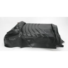 Travelcade Replacement Seat Cover - AW157