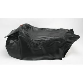 Travelcade Replacement Seat Cover - AW159