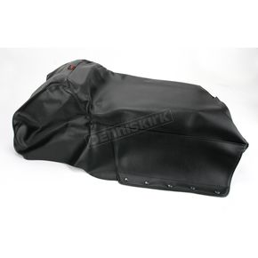 Travelcade Replacement Seat Cover - AW160