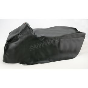 Travelcade Replacement Seat Cover - AW161