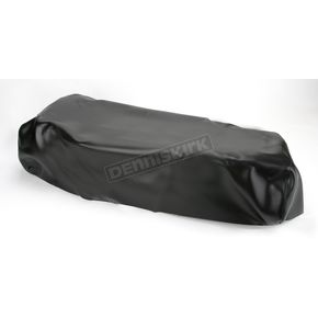 Travelcade Replacement Seat Cover - AW250