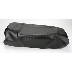 Travelcade Replacement Seat Cover - AW251