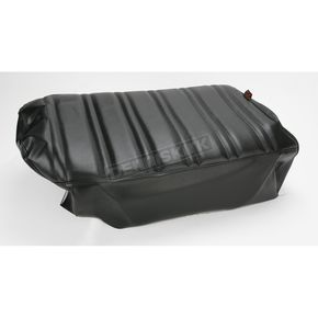 Travelcade Replacement Seat Cover - AW252