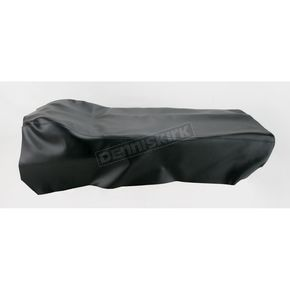 Travelcade Replacement Seat Cover - AW253