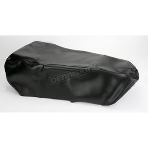 Travelcade Replacement Seat Cover - AW254