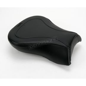Saddlemen Touring Pillion Pad - H03-10-016