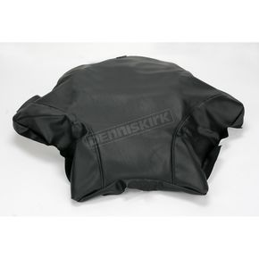 Saddlemen Black Seat Cover - AM9106