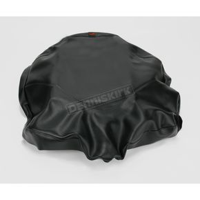 Saddlemen Black Seat Cover - AM9115