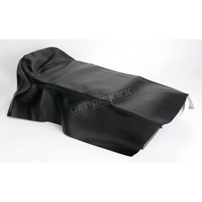 Travelcade Replacement Seat Cover - AW198