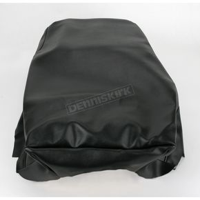 Travelcade Replacement Seat Cover - AW117