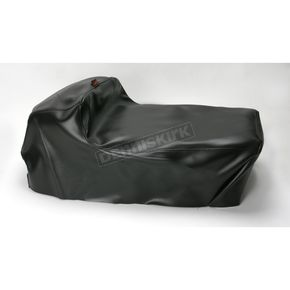 Replacement Seat Cover - AW196