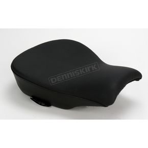 Danny Gray Large Pillion Pad w/o Studs - 1082