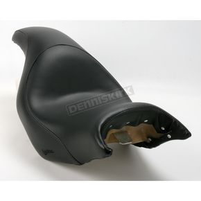 Saddlemen Profiler Seat w/o Driver Backrest - H4185FJ