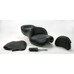 Travelcade Road Sofa Seat w/Backrest - H923J
