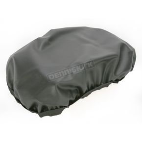 Saddlemen Replacement Seat Cover - Y610