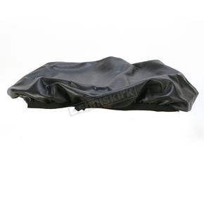 Saddlemen Replacement Seat Cover - K606