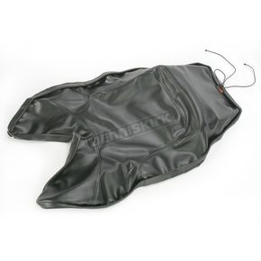 Saddlemen Replacement Seat Cover - H670