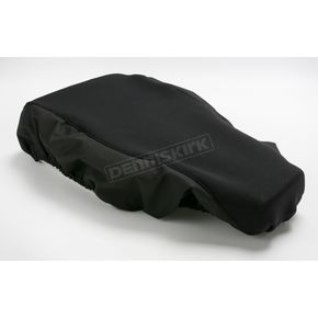 Moose Neoprene Seat Cover  - 0821-0691