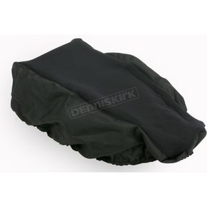 Moose Neoprene Seat Cover  - 0821-0692