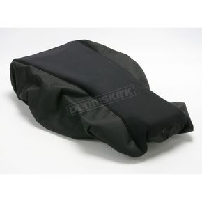 Moose Neoprene Seat Cover  - 08210695