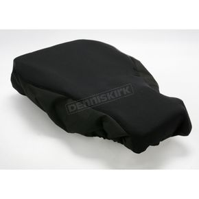 Moose Neoprene Seat Cover  - 0821-0696