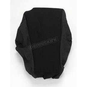 Moose Neoprene Seat Cover  - 0821-0697