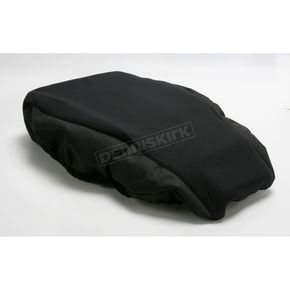 Moose Neoprene Seat Cover  - 0821-0703