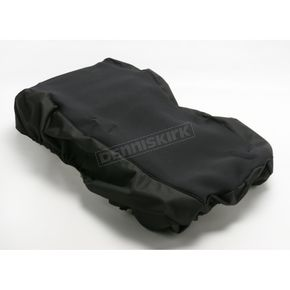 Moose Neoprene Seat Cover  - 0821-0708