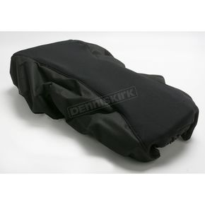 Moose Neoprene Seat Cover  - 08210709
