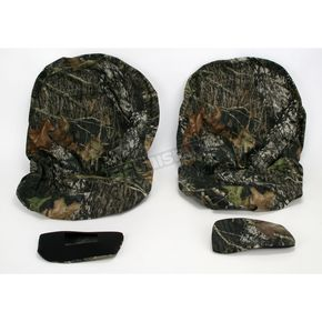 Moose Mossy Oak Break-Up Seat Cover - 08210775