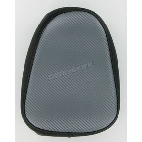 HT Moto UTV Left Head Rest Cover - UTV-Y01H2L
