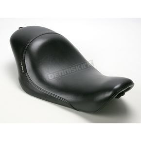 LePera 10 in. Wide Silhouette Smooth Solo Seat - LFK-856