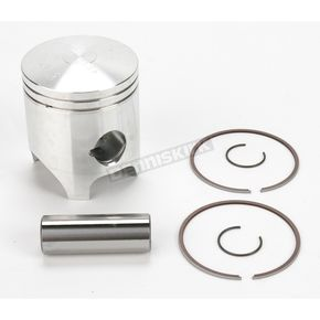 Wiseco Piston Assembly  - 455M05050