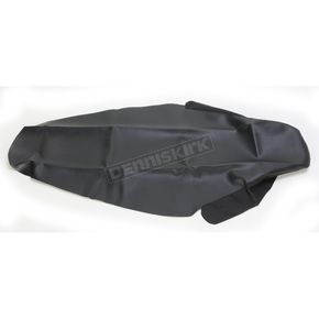 Face Lift Unlimited Grip Seat Cover - 15003