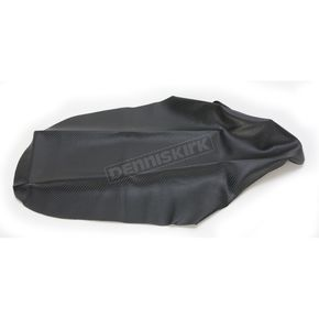 Face Lift Unlimited Grip Seat Cover - 25004