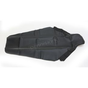 Face Lift Unlimited Grip Seat Cover - 35004