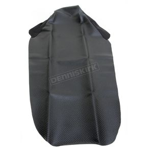 Face Lift Unlimited Grip Seat Cover - 35000
