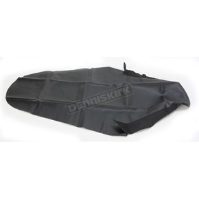 Face Lift Unlimited Grip Seat Cover - 45002