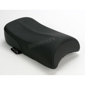 Danny Gray Seats Plain Pillion Pad - HMC-417P2-01-00