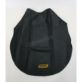 Moose OEM Replacement-Style Seat Cover - 0821-0999