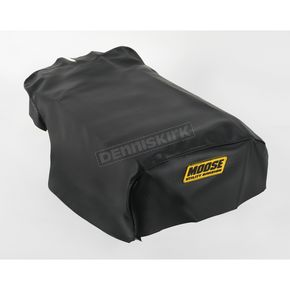Moose OEM Replacement-Style Seat Cover - 0821-1004
