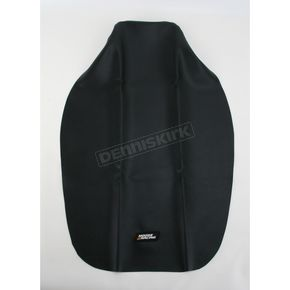 Moose OEM Replacement-Style Seat Cover - 0821-1012