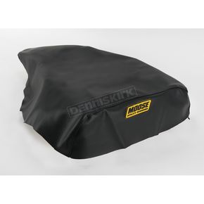 Moose OEM Replacement-Style Seat Cover - 0821-1015