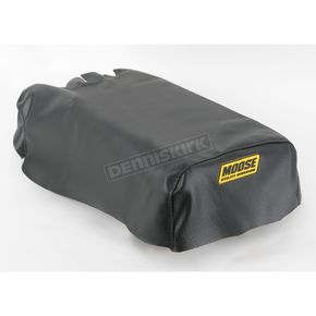 Moose OEM Replacement-Style Seat Cover - 0821-1019
