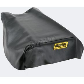 Moose OEM Replacement-Style Seat Cover - 0821-1020