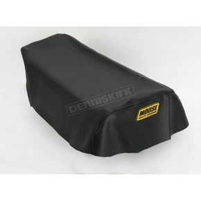 Moose OEM Replacement-Style Seat Cover - 0821-1023