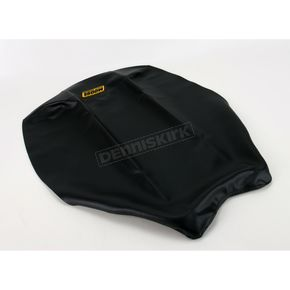 Moose OEM Replacement-Style Seat Cover - 0821-1026