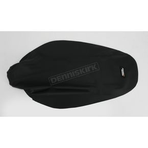 Moose Gripper Seat Cover - 0821-1037